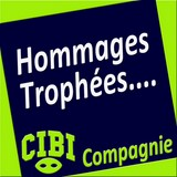 TROPHEES HOMMAGES