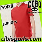 ​PROACT maillots juniors manches courtes PA428
